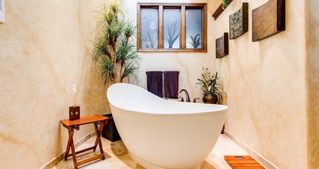 Comment rénover une salle de bains ?