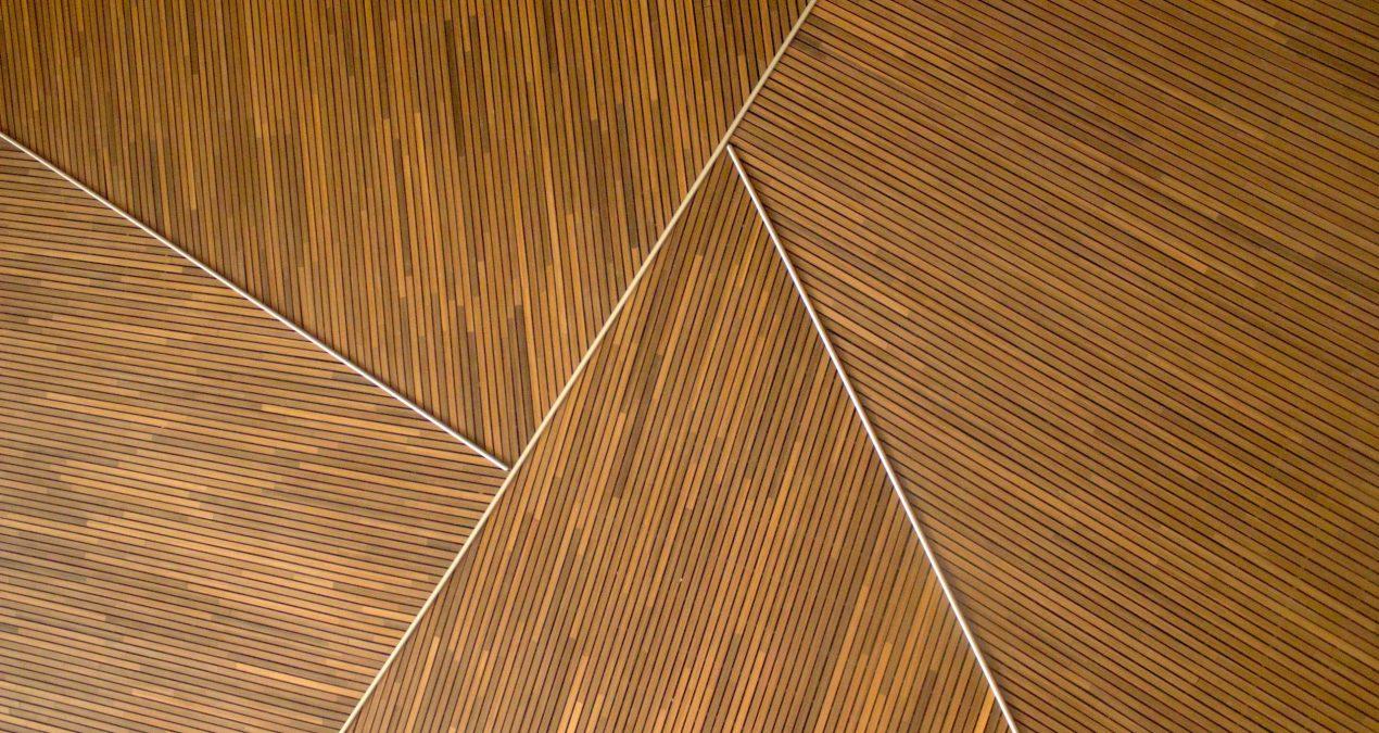Comment utiliser un saturateur bois ?