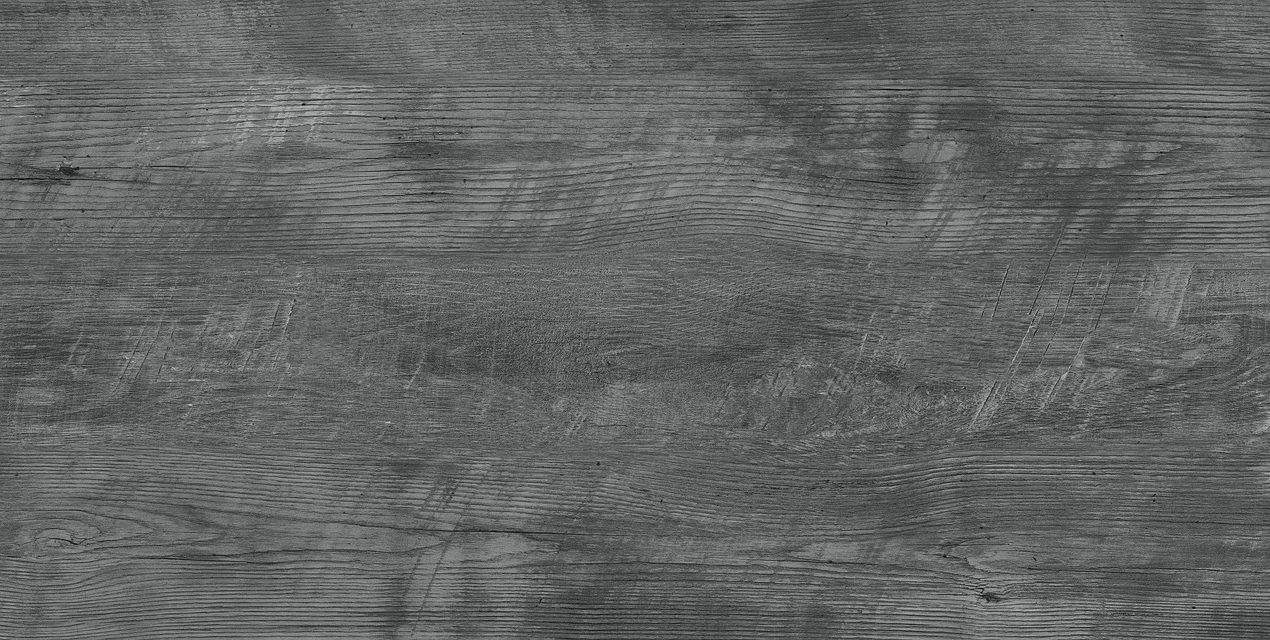 Comment rénover une table en teck ?